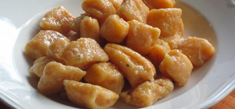 gnocchi-di-zucca-ricetta-n-127