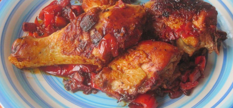 pollo-alla-cacciatora-ricetta-n-124