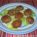polpette-di-lenticchie-ricetta-n-125
