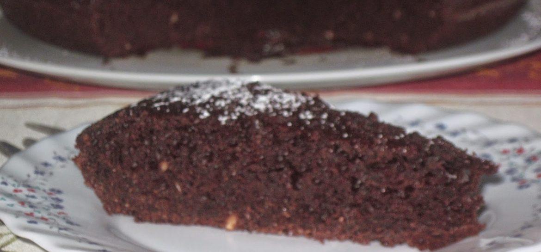 torta-al-cacao-senza-uova-e-senza-burro-ricetta-n-131
