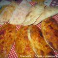 calzoni-al-forno-con-prosciutto-cotto-e-mozzarella-e-stracchino-prosciutto-cotto-e-scamorza-ricetta-n-139