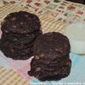 double-chocolate-chip-cookies-ricetta-n-142