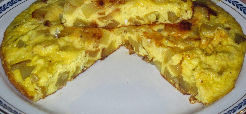 frittata-di-patate-ricetta-n-144