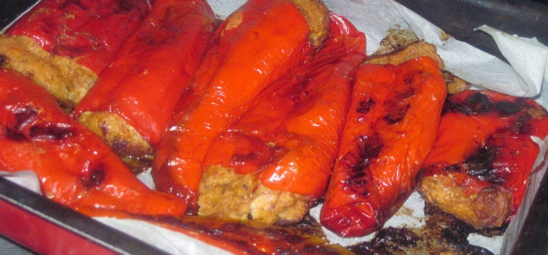 peperoni-al-forno-ripieni-di-tonno-ricetta-n-141