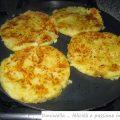 rosti-di-patate-e-cipolle-ricetta-n-138