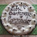 torta-di-compleanno-con-crema-pasticcera-e-ananas-sciroppato-ricetta-n-136
