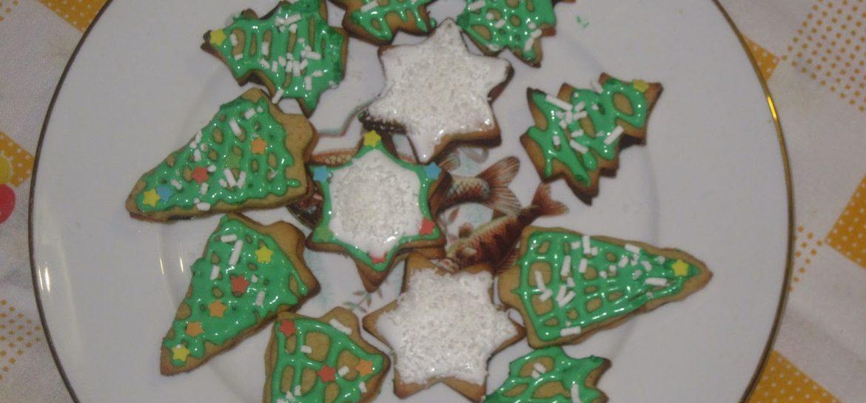 biscotti-di-natale-alla-cannella-ricetta-n-150