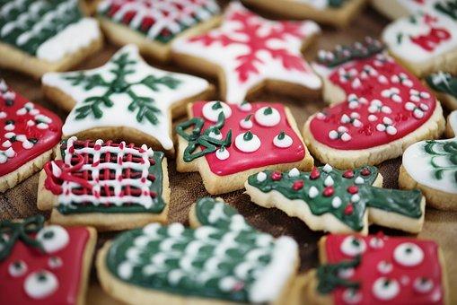 biscotti-di-natale2