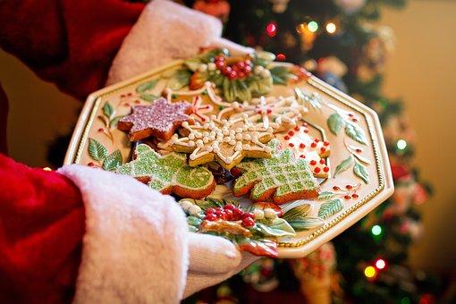 biscotti-di-natale3