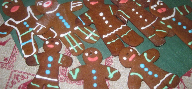 omini-di-pan-di-zenzero-gingerbread-man-ricetta-n-147