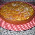 torta-di-mele-e-carote-ricetta-n-156