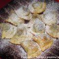 fritti-di-natale14