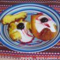cestini-di-pancake-ricetta-n-164