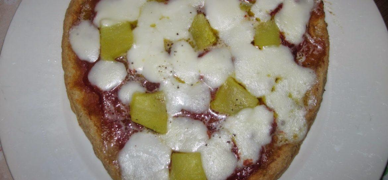 pizza-degli-innamorati-a-forma-di-cuore-ricetta-n-163