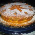 torta-di-carote-e-mandorle-senza-burro-e-senza-olio-ricetta-n-158