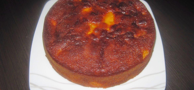 torta-di-mele-banane-e-sciroppo-di-amarene-ricetta-n-161
