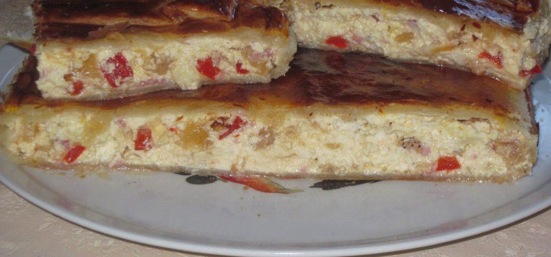 torta-rustica-di-ricotta-peperone-e-melanzana-ricetta-n-162