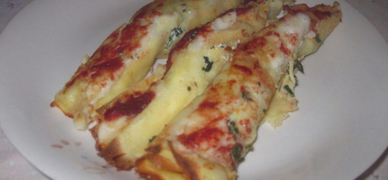 cannelloni-di-crepes-con-ricotta-e-spinaci-ricetta-n-166
