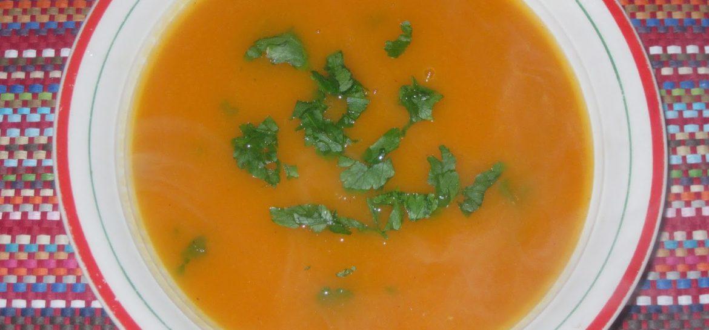 crema-di-zucca-zenzero-e-mela-light-ricetta-n-168