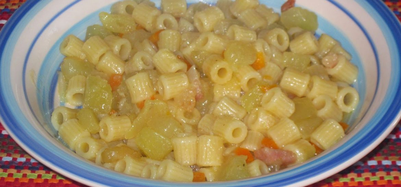 pasta-e-patate-ricetta-n-169