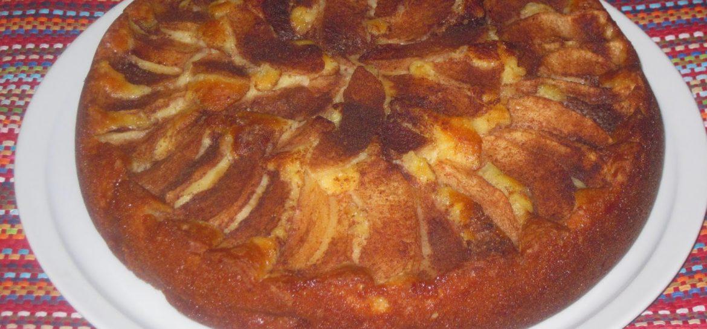 torta-di-mele-con-lo-yogurt-ricetta-n-170