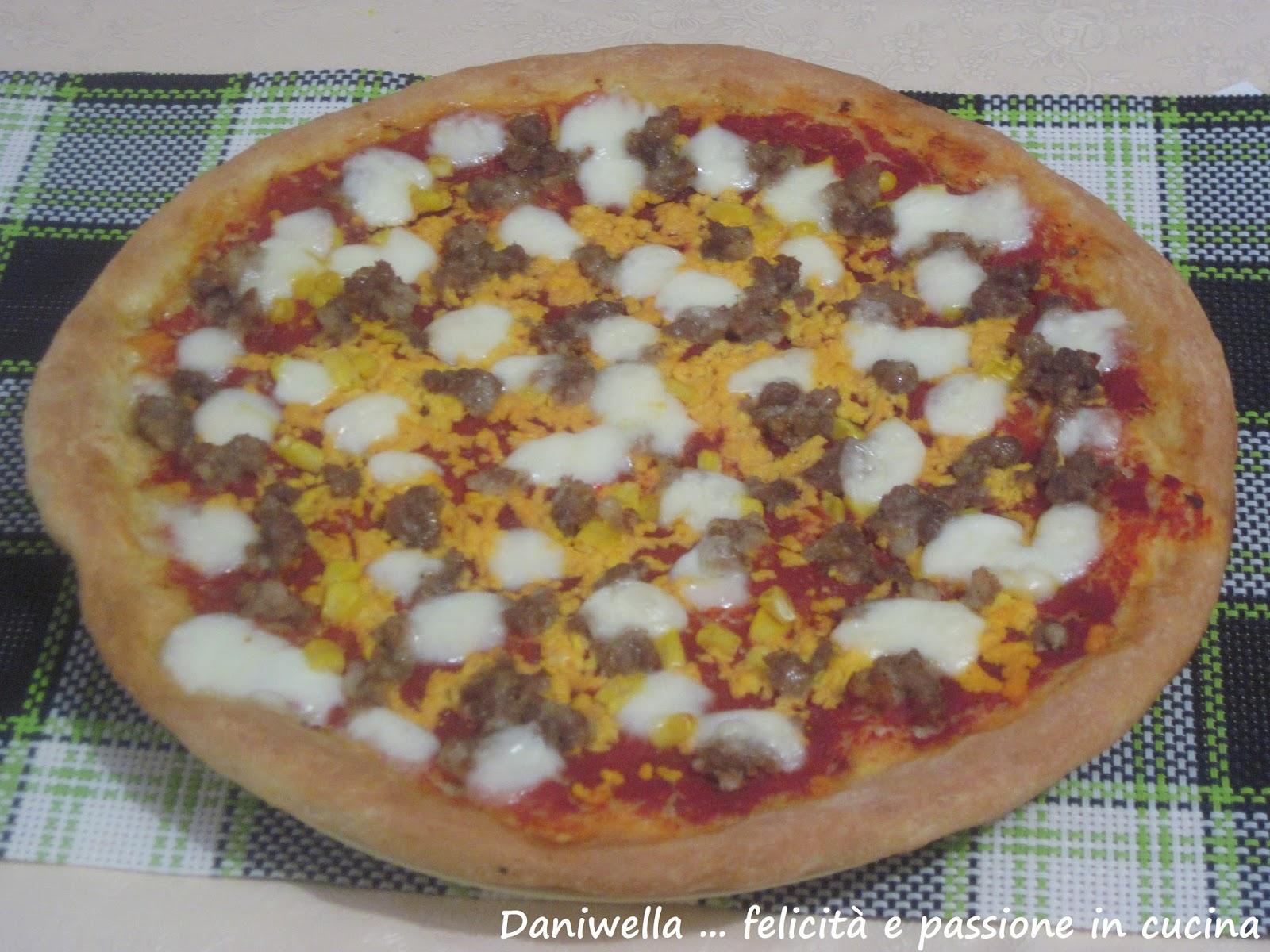 pizzarossamimosa5-1