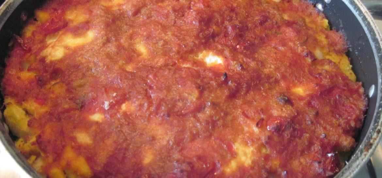 polentapasticciata8-1