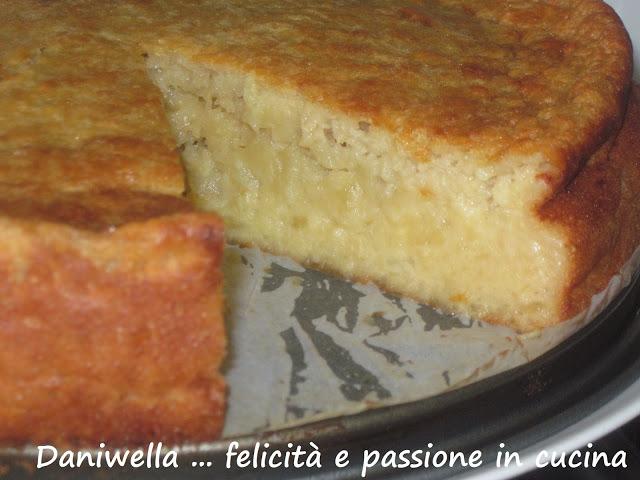 tortadimelealcucchiaio1-1