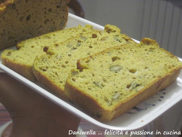 cakezucca7-1