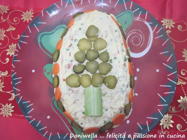 insalatarussa6-1