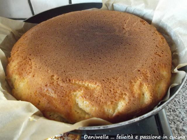 tortainpadella11