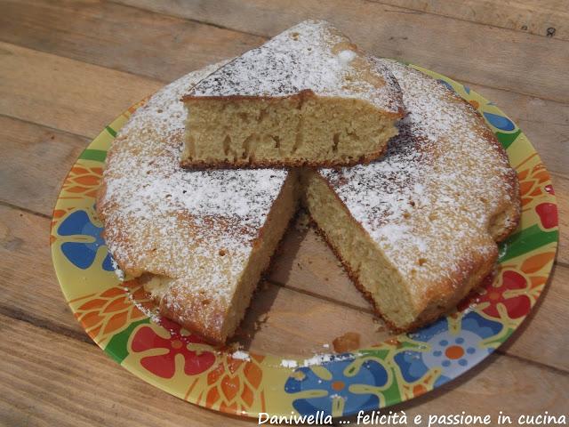 tortainpadella15