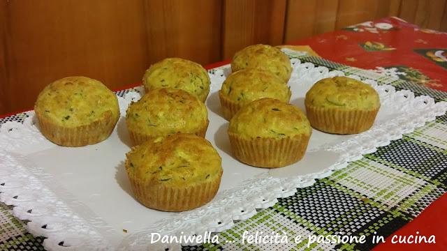 muffinsalati7-1