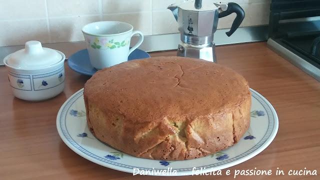 torta7vasetti8