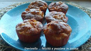 tortine-melemascar15