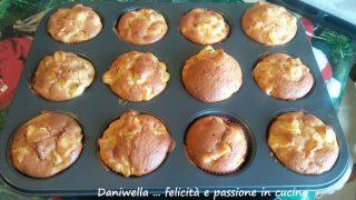 tortine-melemascar8