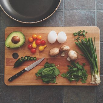 abc-della-cucina