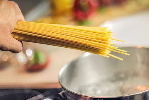 abc-della-cucina1