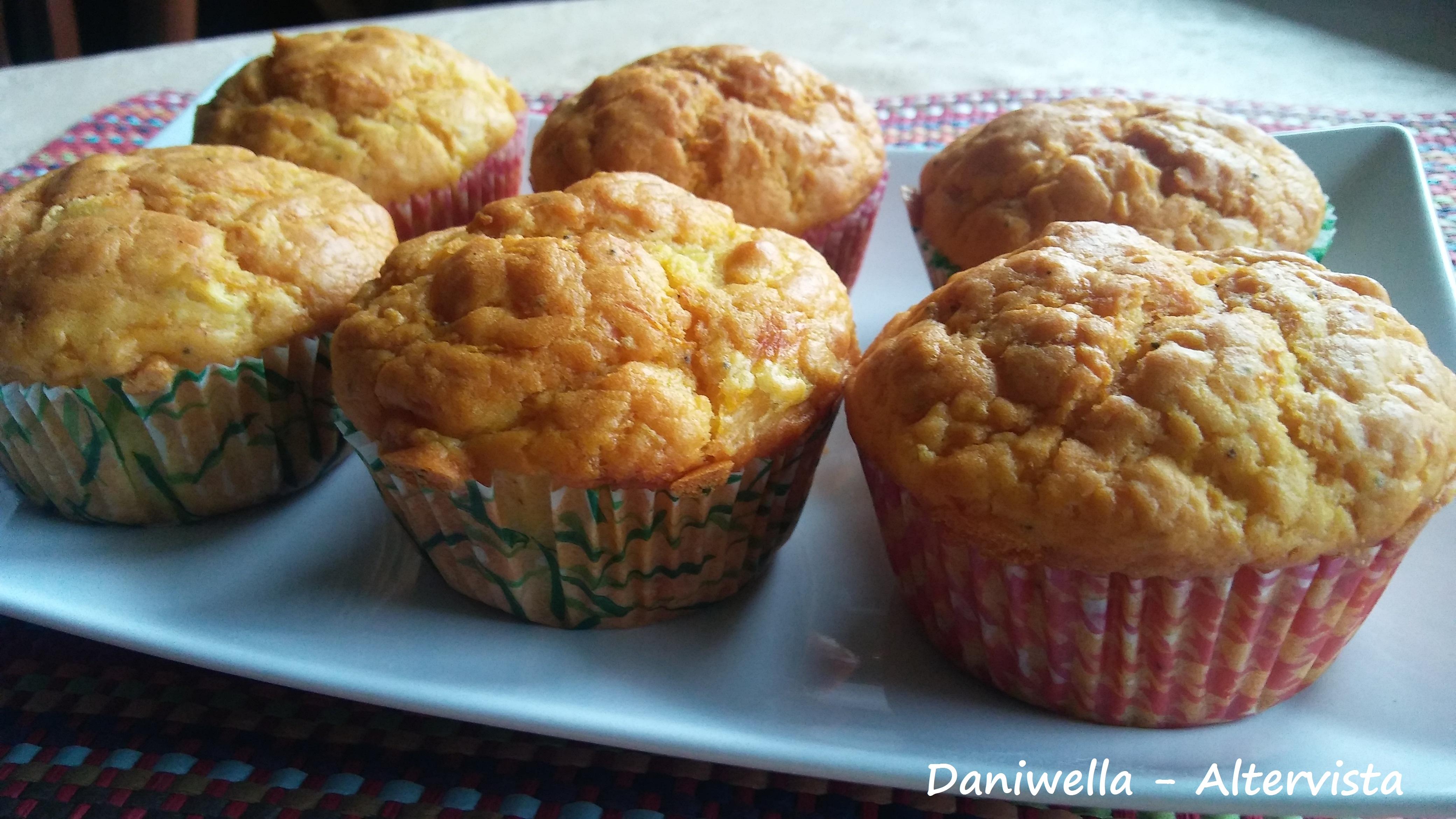 muffin-zucca10