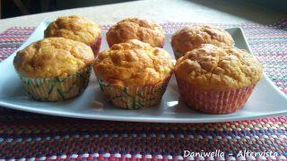 muffin-zucca11
