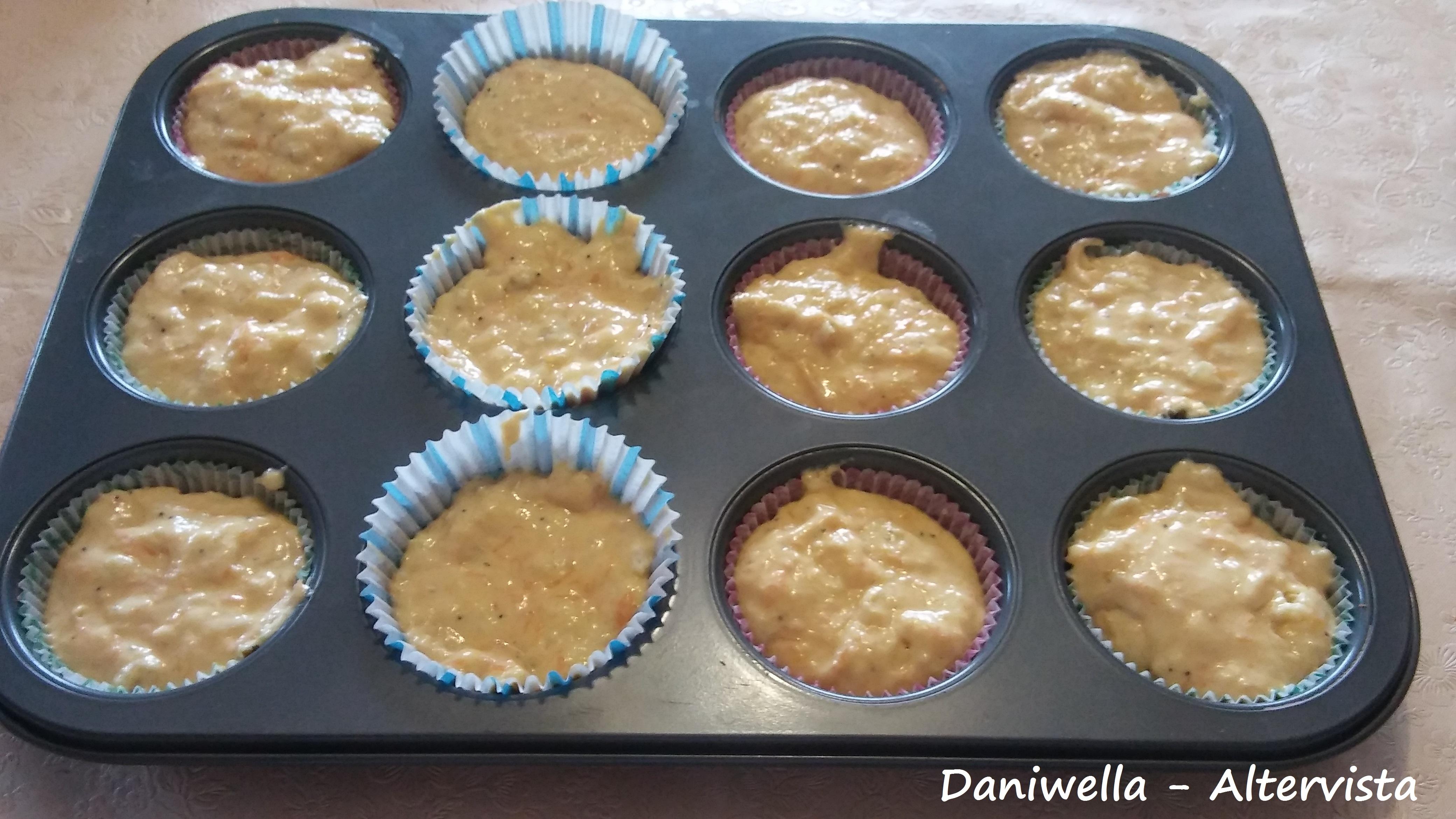 muffin-zucca7