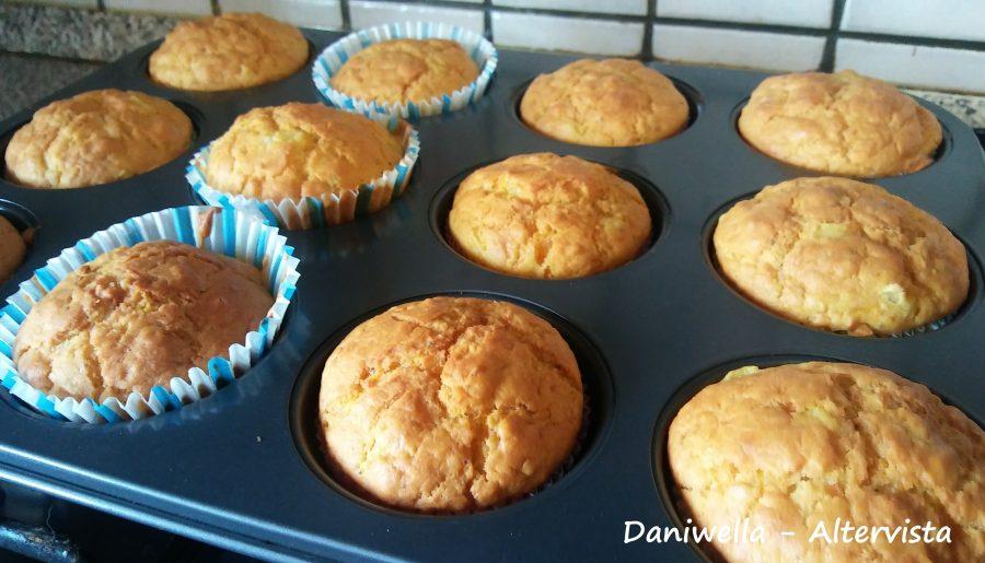 muffin-zucca9