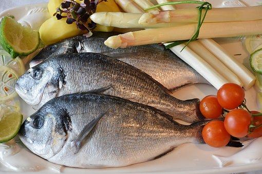 secondi-di-pesce1