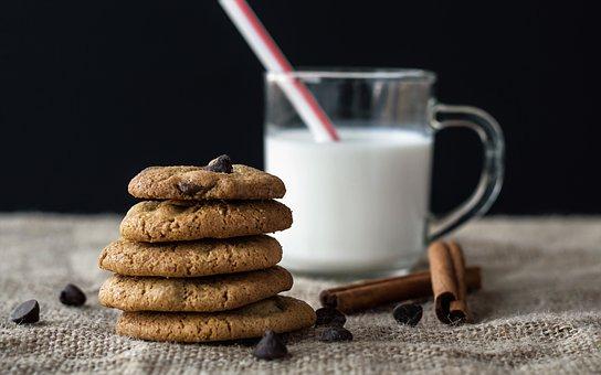 categoria-biscotti1