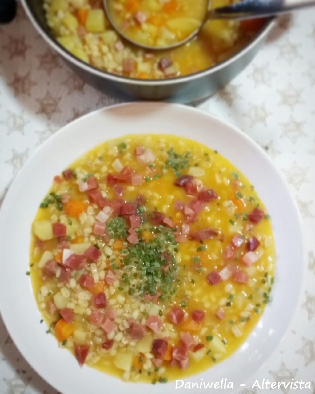 zuppa-dorzo4