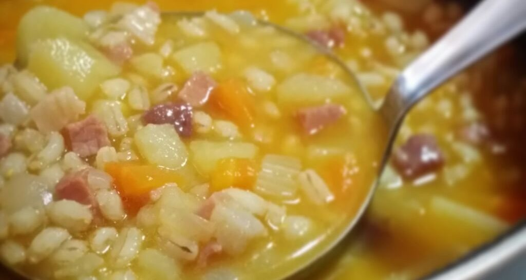 zuppa-dorzo6
