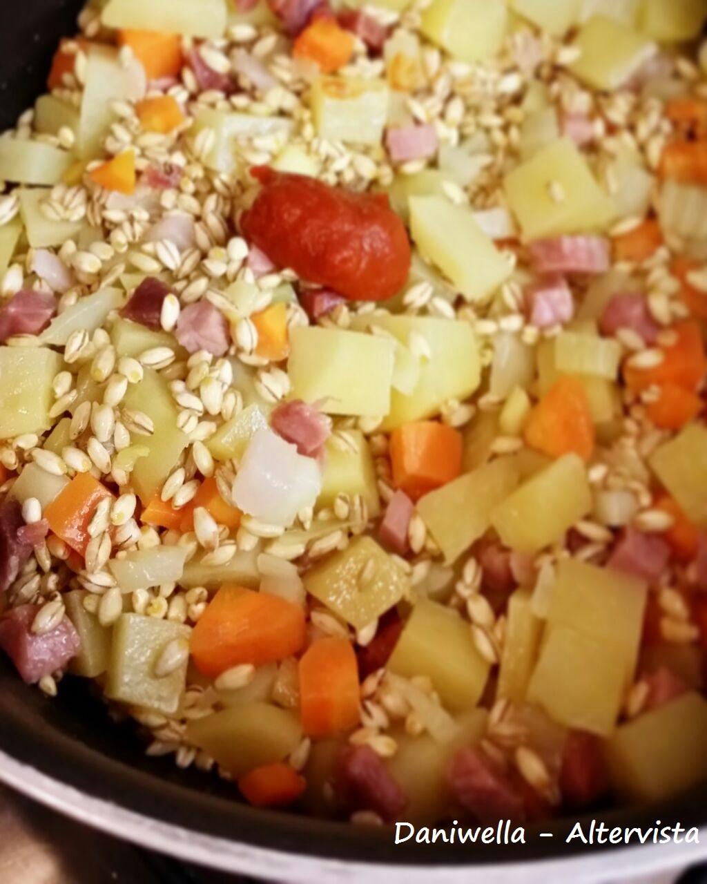 zuppa-dorzo7
