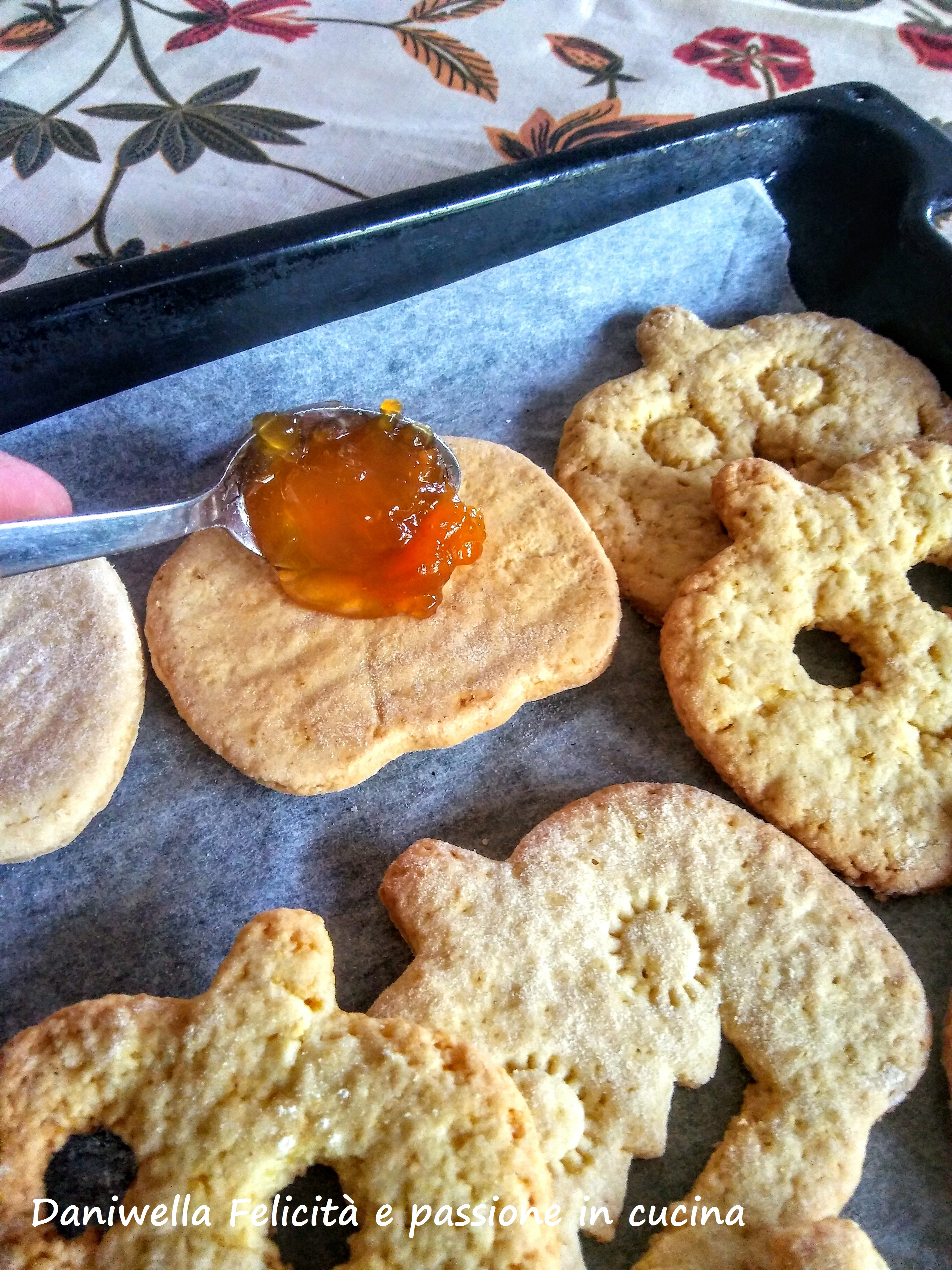 biscottini-di-halloween10