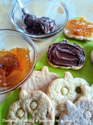 biscottini-di-halloween11