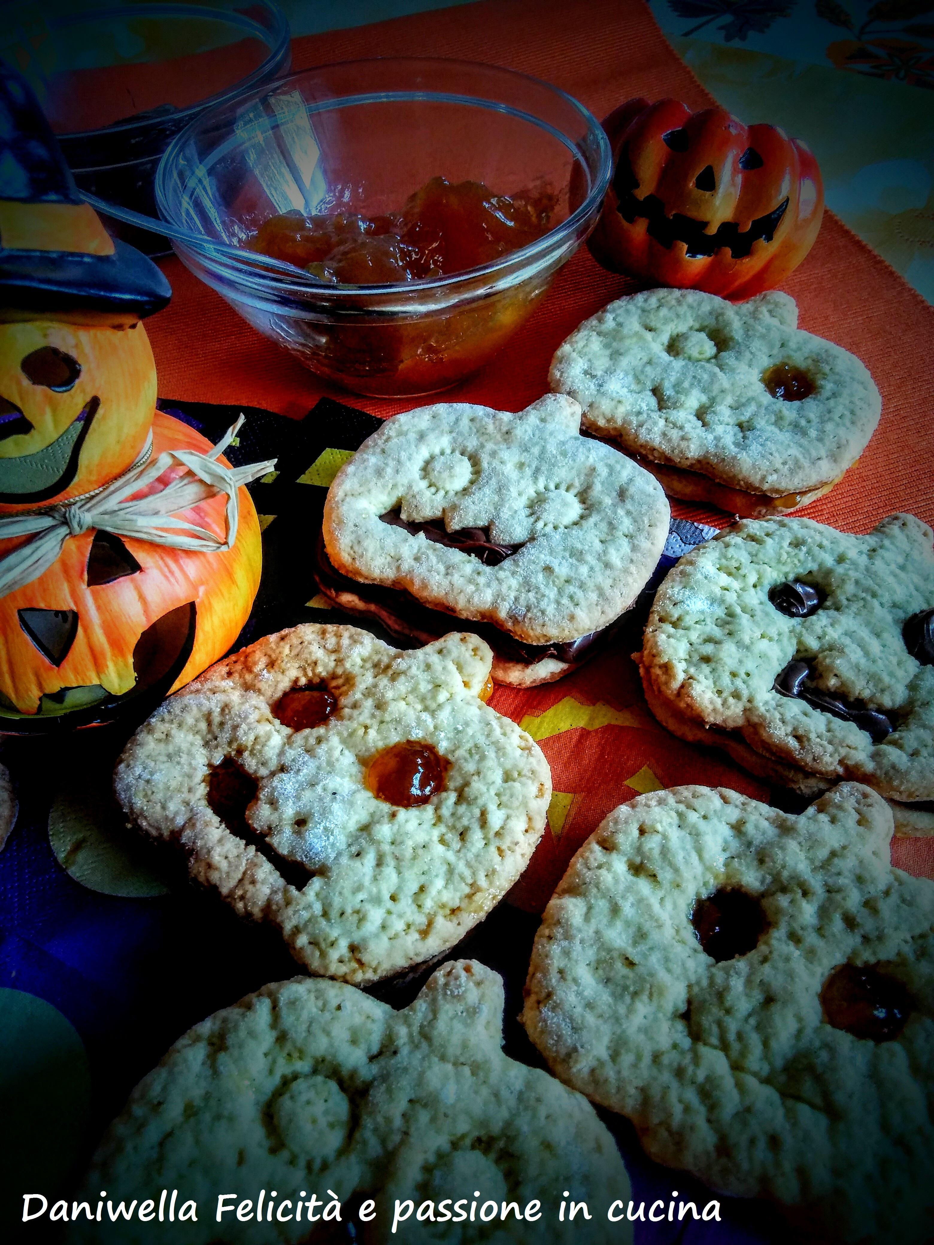 biscottini-di-halloween13